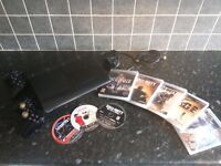 Ps3 superslim 500GB..cheap