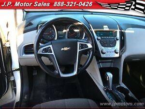 2011 Chevrolet Equinox LT, Automatic, FWD Oakville / Halton Region Toronto (GTA) image 13