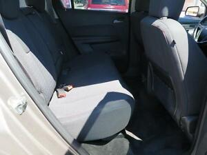 2010 GMC Terrain Cambridge Kitchener Area image 14