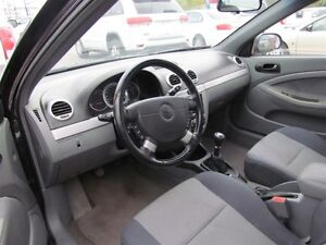 2007 Chevrolet Optra LT   ROOF London Ontario image 7