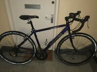 Racing bike *Great condition*