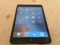 iPad Mini - 16Gb - Mint Condition