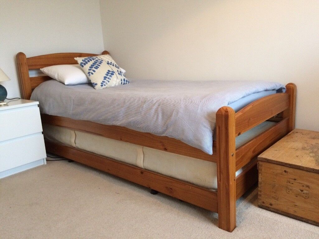 furnishing beds out trundle fta pull nautical style nottigham mattress with file cabin bed