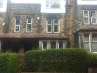 Various Properties to Let -1 bed, 2 bed, 3 bed.