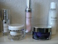 ECLAIRANT ULTIMATE BEAUTY KIT SET (5 ITEMS) (Brand New/Unopened)