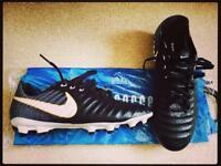 Nike Tiempo Legacy III FG UK7