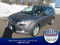 2013 Ford Escape SE!  ONLY 63 KM!  Trade -In! Save!