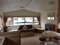 👉Static Caravan for SALE at BUTLINS SKEGNESS**FREE FACILITIES**Nr Tattershall Lakes,Southview,Haven