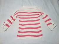 3 womens tops size 10