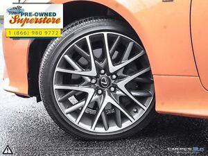 2015 Lexus RC 350 ***AWD, F-Sport, Sunroof*** Windsor Region Ontario image 6