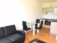 New studio flats in South Bermondsey only 1 stop from London Bridge ideal for sharers!
