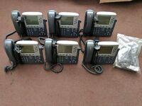Cisco IP phones 7960