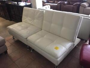 Love Seat Sofa Bed Brand new