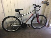 APOLLO XC26 MOUNTAIN BIKE,,