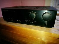 Marantz Stereo Amplefier