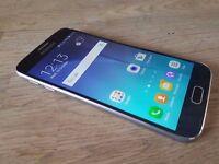 Samsung S6 Unlocked Swap a iPhone 6S
