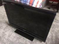 32 Inch Tv (Sony) Good condition