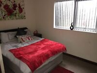 Avail Now! - Final Double Room - 48 hour special - Deposit only £250!