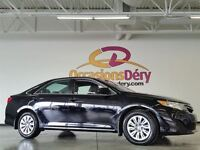 2014 Toyota Camry LE LOADED !!!
