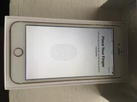 Apple iphone 6 plus 64gb vodaphone Fully Working