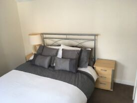 Double room to rent in picturesque Wiltshire village - Aldbourne