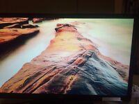 "24"" LED screen TV displayer | Logik L24FED13 TV"