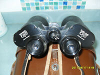 Beck Kassel, CBS, (planet) 22x80 Binoculars, rare military grade optics, star gazers