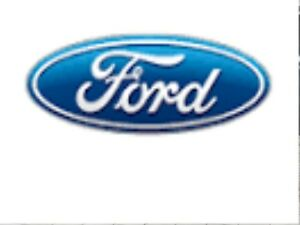 2013 Ford Escape SE, Panoramic Moonroof, Leather Package