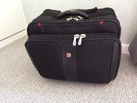 Swiss Gear Wenger Laptop Briefcase