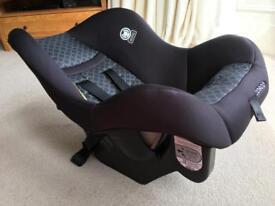 Cosco Scenera travel seat (2 available)