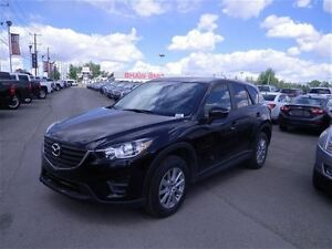 2016 Mazda CX-5 GX | Push Start | Bluetooth | USB