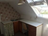Room for rent in Newton Abbot