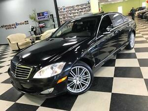 2008 Mercedes-Benz B-Class FULLY LOADED#100% APPROVED