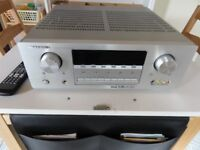 Marantz SR 5400 Very heavy powerful amplifier with R-Control Quick sale 59.00 only