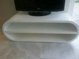 Tv stand tv unit