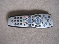 SKY Remote - In great used condition