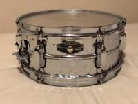 Tama Snare Drum