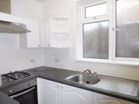2 Bedroom Semi-Detached House In Edgware - Near Queensbury, Deansbrook, Canons Lane, Burnt Oak