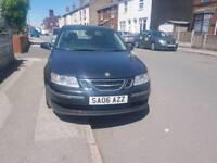 Saab 1.9 Diesel spare and repair