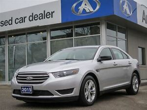 2015 Ford Taurus SE | | V6 | 3.5 L ENGINE In Toronto