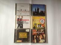 Any CD £1 | CD collection
