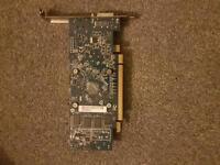 Radeon R7 240 graphics card