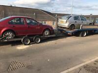 Cars cars van wanted 07794523511