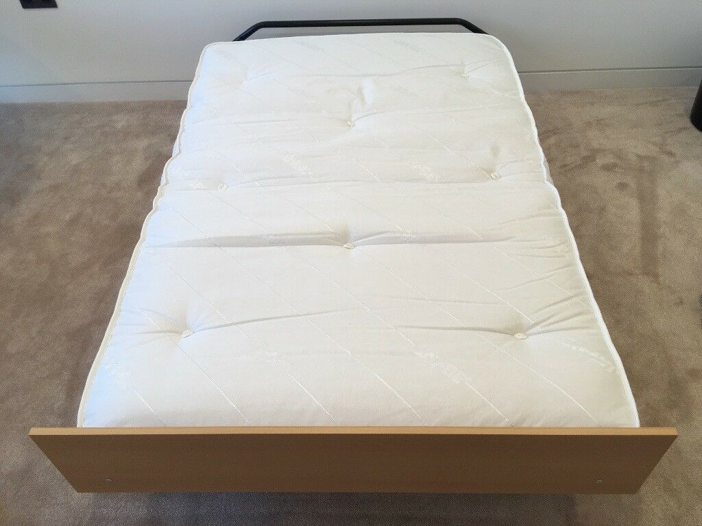 Double Folding Guest Bed In EXCELLENT CONDITIONS