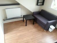 ***NICE STUDIO FLAT AVAILABLE NOW!