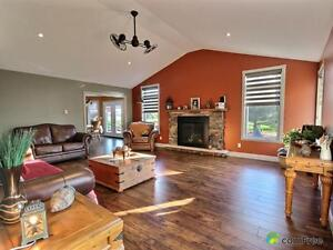 $875,000 - Bungalow for sale in Appin London Ontario image 6