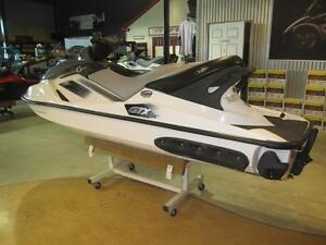 2006 Sea-Doo GTX 185 SUPERCHARGED Cambridge Kitchener Area image 4