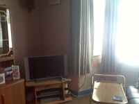 Room to let house share. for lady,