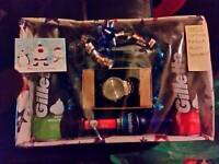 Gift sets men and women's