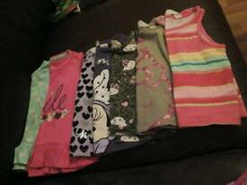 Girlies bundle